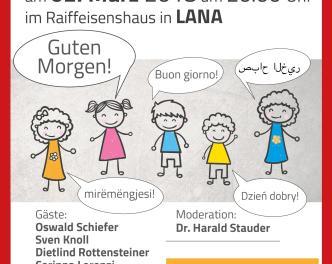 2018_Lana_Podiumsdiskussion deutsche Schule