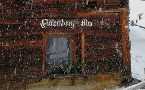 2018_Meran Ulten Winterwanderung Flatschberg Alm (4)