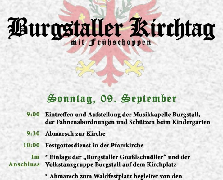 SK_Flyer_Kirchtag_2018_res
