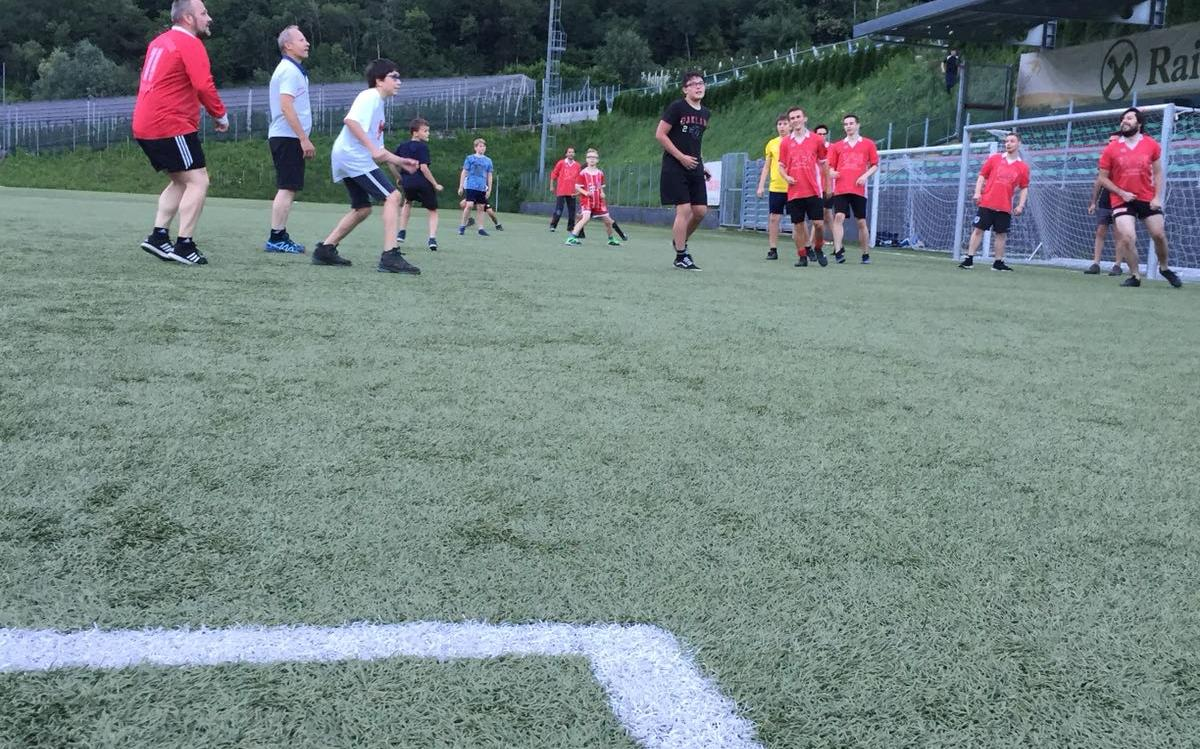2018_Partschins_Jungschützen Aktiv Sommer 3