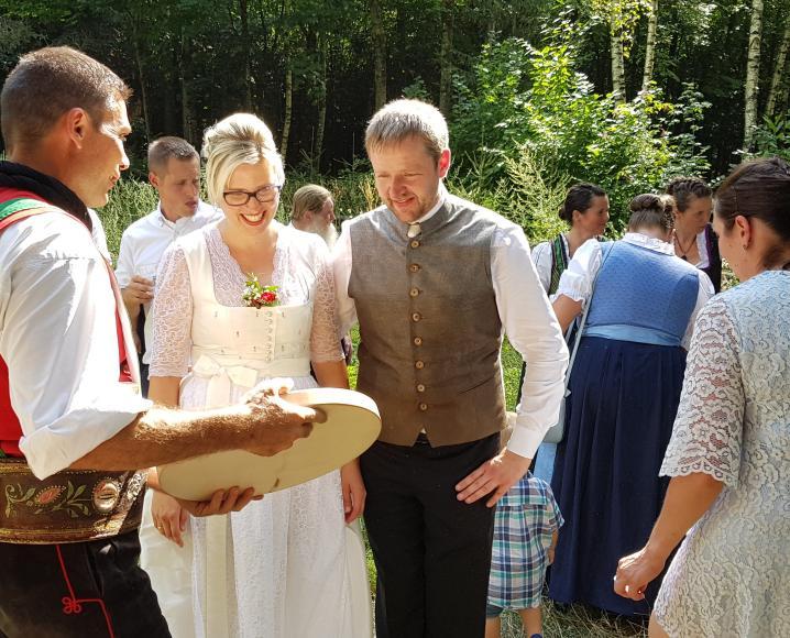 2018_Patschins_Hochzeit 4