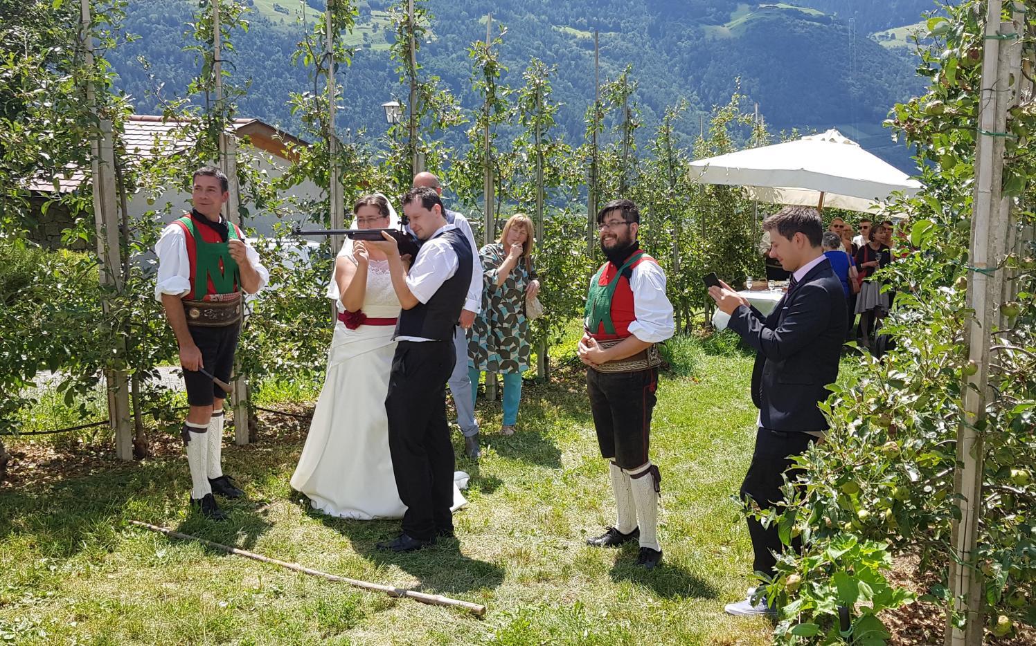 2018_Patschins_Hochzeit 1