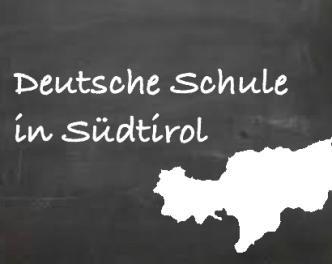 Schule in Südtirol 3