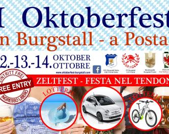 2018_Burgstall_1.Oktoberfest Plakat 2