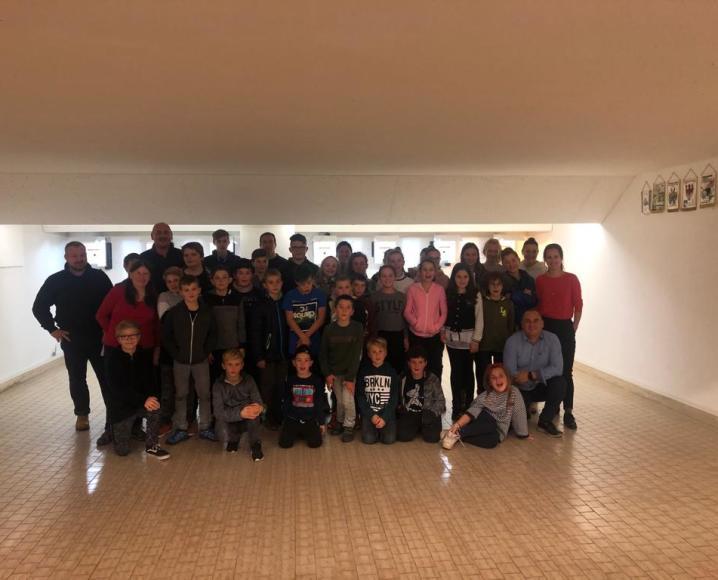 2018_Algund_Jungschützenschießen (2)