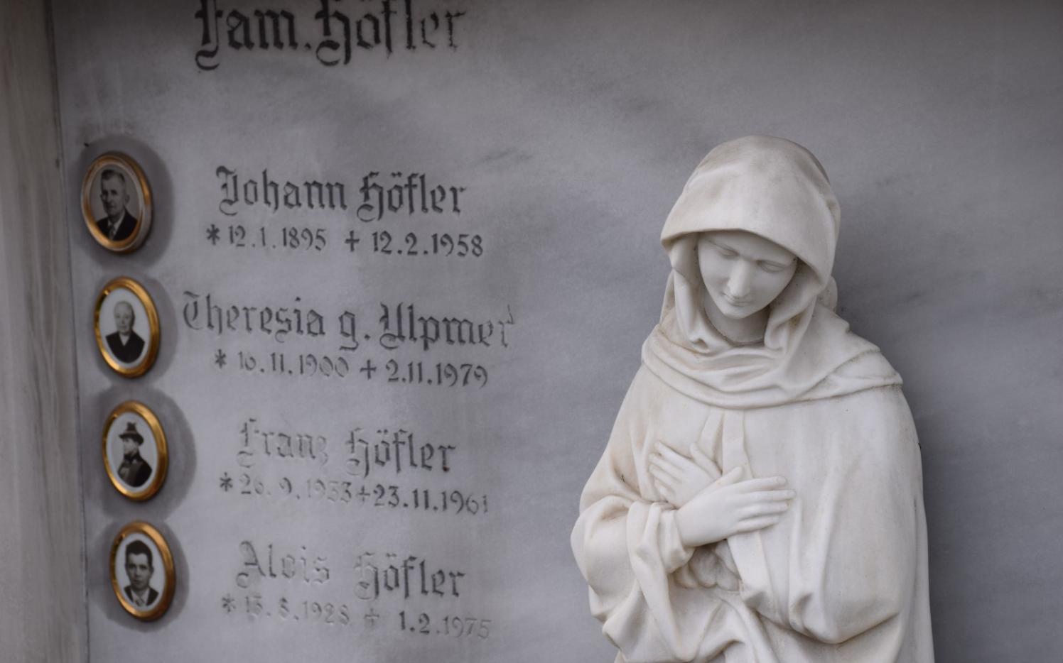 2018_Lana_Franz Höfler Gedenkfeier (13)