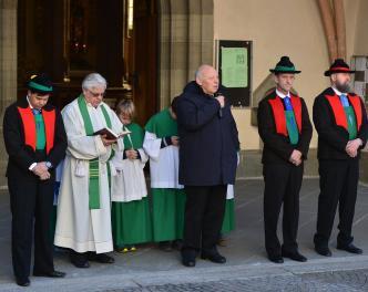 2019_Marling_Andreas Hofer Gedenkfeier (3)
