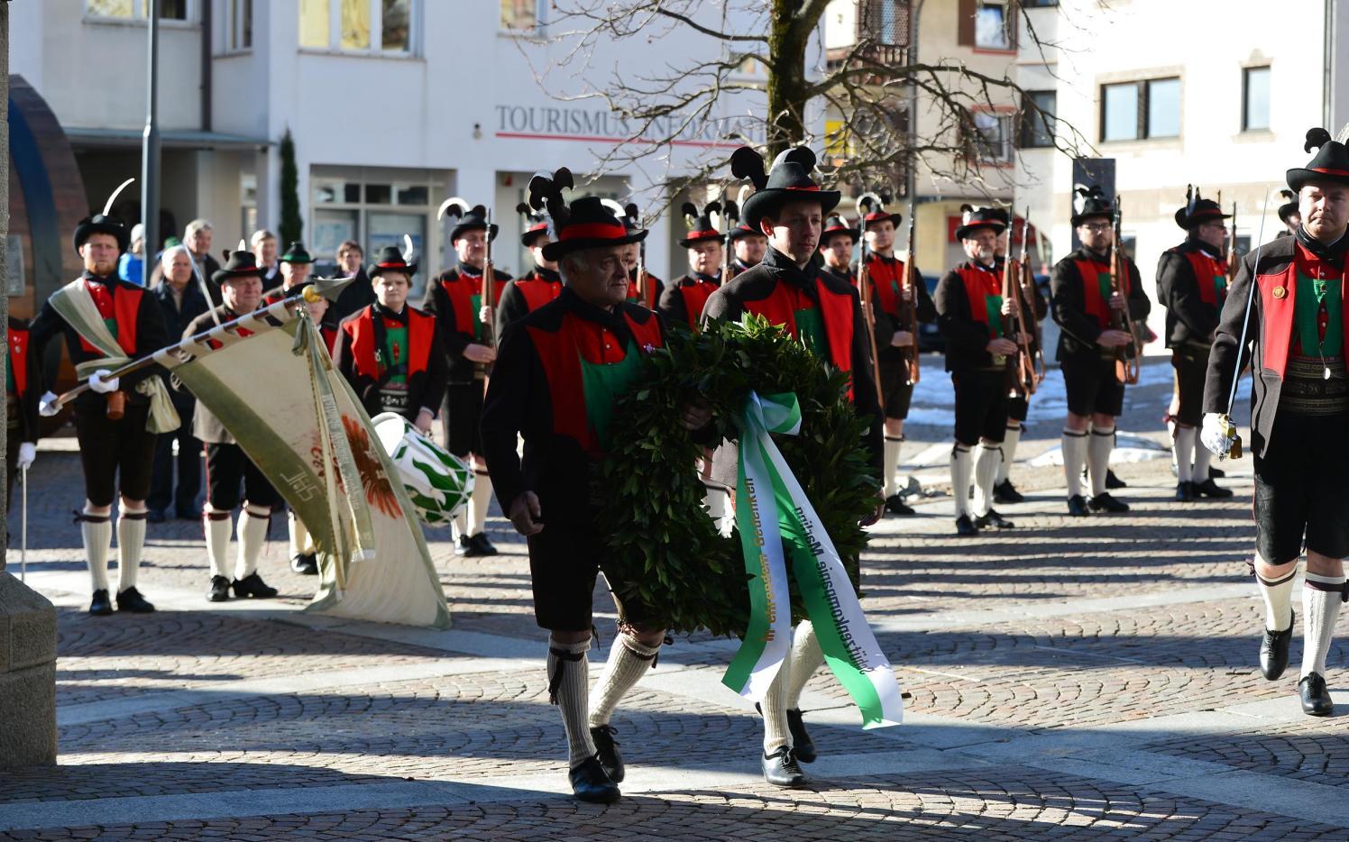 2019_Marling_Andreas Hofer Gedenkfeier (5)