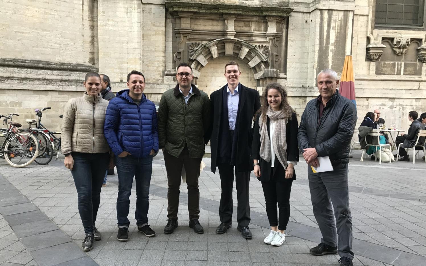 2019_Brüssel_Delegation SSB (3)