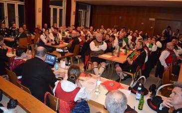 2019_Partschins_Bezirkstag (16)