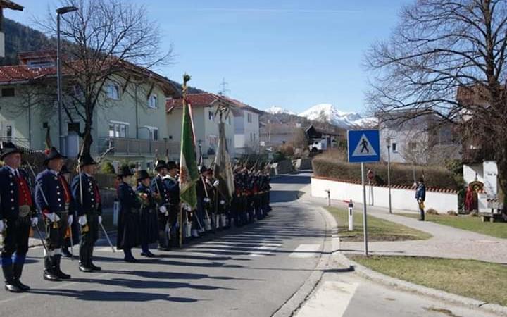 2019_Rinn Lana_Jahrtag Rinn Tirol SK Lana (3)