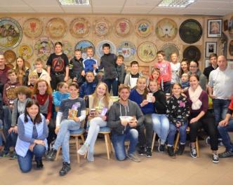 2019_St. Martin_Jungschützen-Freundschaftsschießen