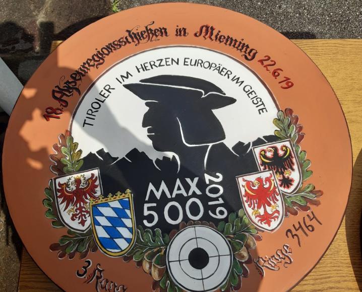 2019_Mieming_Alpenregionsschießen