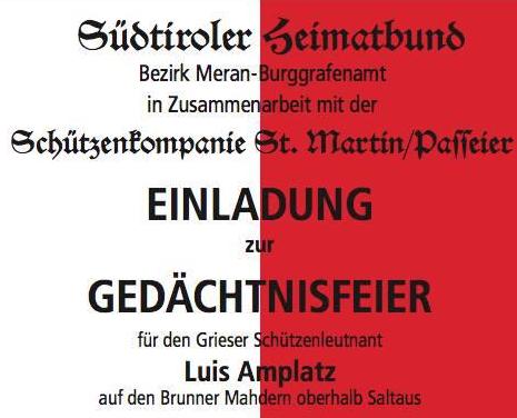 2019_Saltaus_Gedächtnisfeier Luis Amplatz (1)