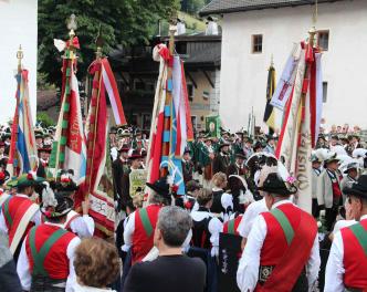 2019_St. Martin_60 Jahr Feier (1)