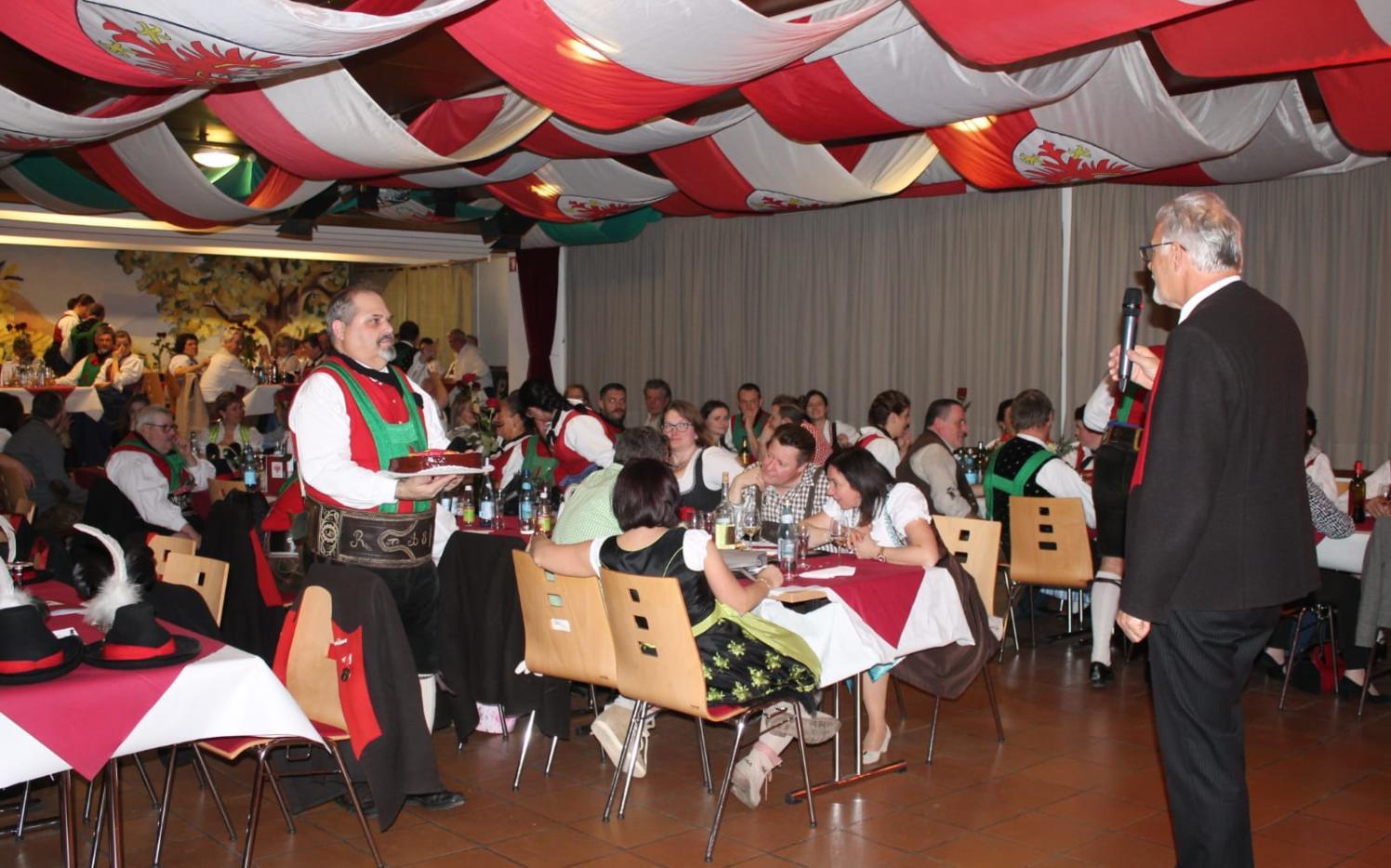 2020_Burgstall_Schützenball Burgstall (3)