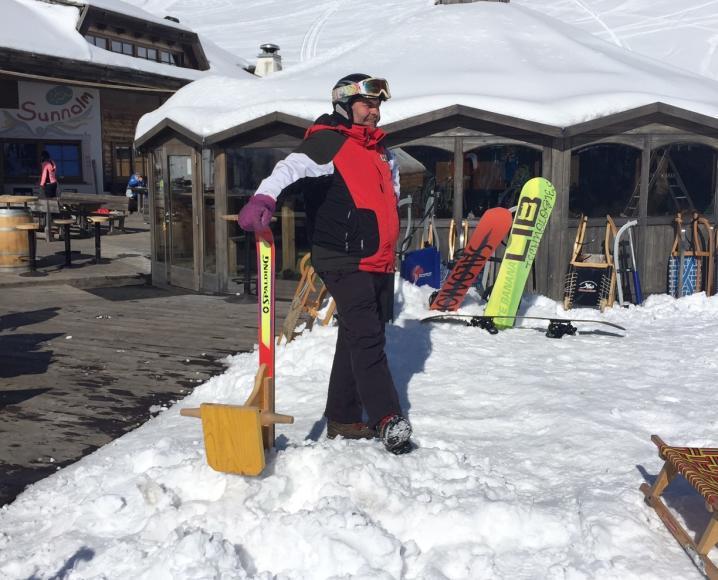 2020_Lana Sarntal_Winterausflug SK Lana IMG_2243
