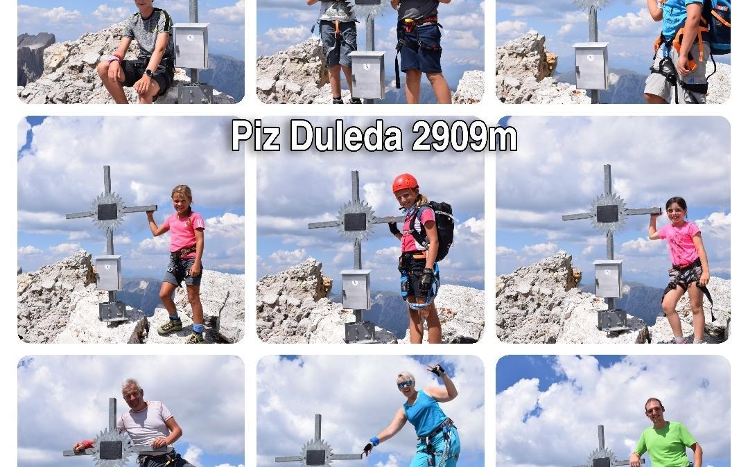 2020_Lana Villnöss_SK Lana Hüttenlager Medalgesalm (1)