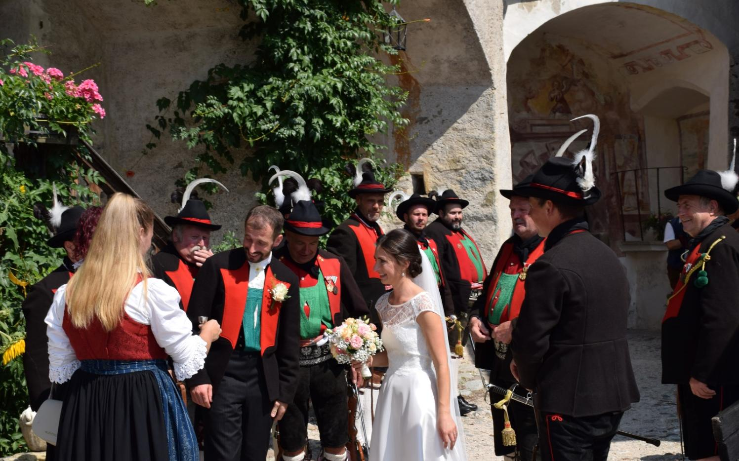 2021_Lana_Hochzeit SK Lana Hptm. Pixner (3)