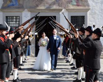 2021_Lana_SK Lana Hochzeit Stefan Taber Verena DSC_0031 (Andere)